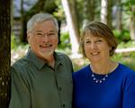 Ted and Jennifer-5